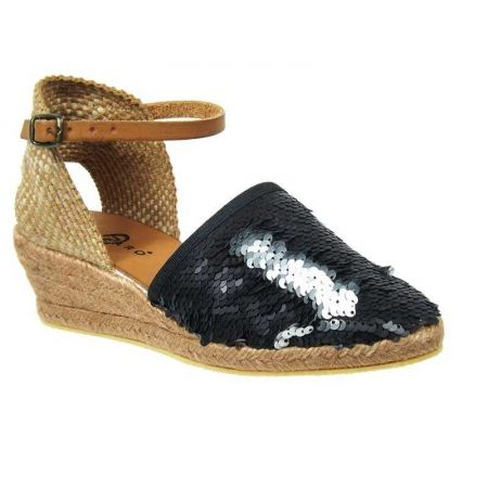 https://cdn.timeshoes.fr/10099-thickbox/espadrille-kedzaro-grenoble-sequin-noir.jpg