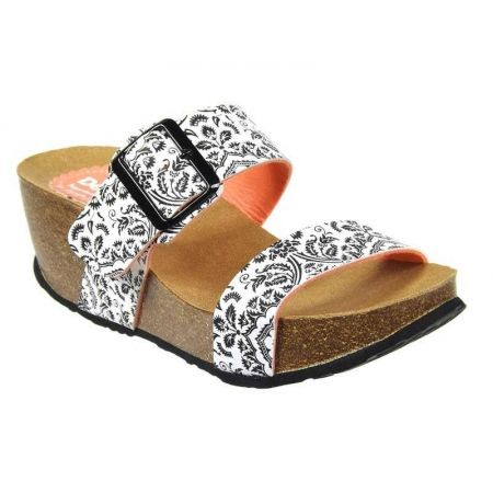 https://cdn.timeshoes.fr/10214-thickbox/mule-desigual-bio-8-save-the-queen.jpg
