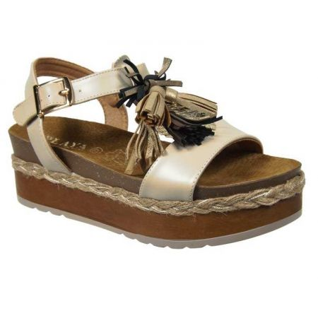 https://cdn.timeshoes.fr/10292-thickbox/nu-pieds-plateau-playa-blancka-beige.jpg