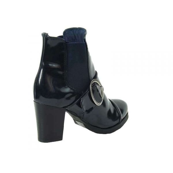 Chaussures - Bottines Chantal QONUHA9Y3z
