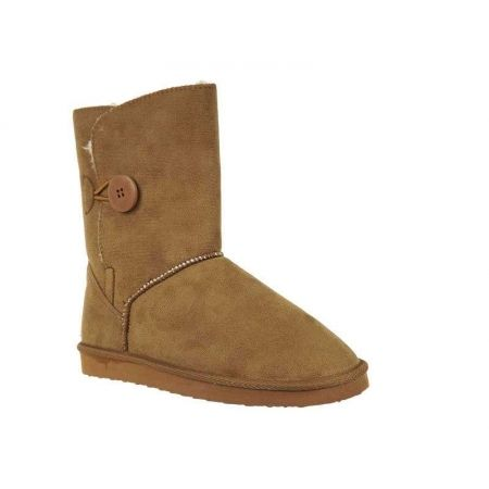 https://cdn.timeshoes.fr/10444-thickbox/bottes-les-p-tites-bombes-naomie-camel.jpg