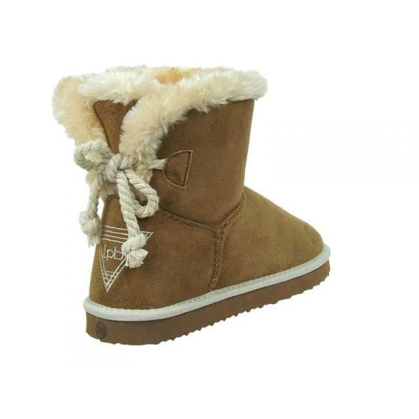 ventes boots fourr es femmes les p 39 tites bombes nad ge camel collection automne hiver. Black Bedroom Furniture Sets. Home Design Ideas