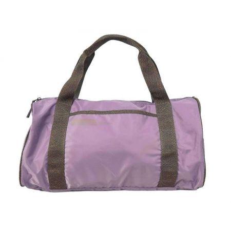 https://cdn.timeshoes.fr/10469-thickbox/sac-sport-bensimon-color-bag-mauve.jpg