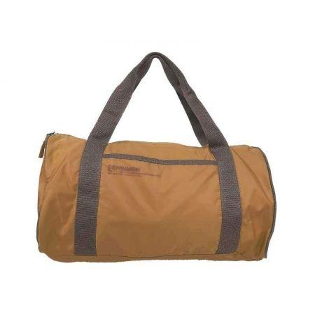 https://cdn.timeshoes.fr/10472-thickbox/bensimon-sac-sport-color-bag.jpg