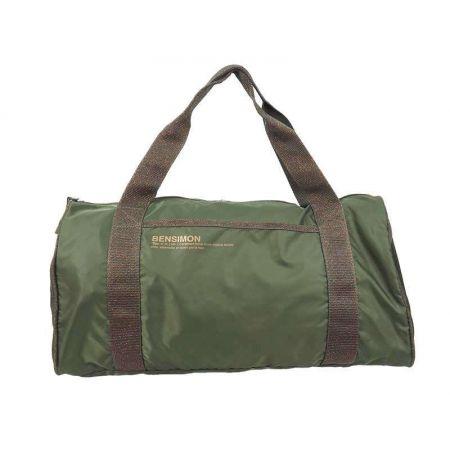 https://cdn.timeshoes.fr/10475-thickbox/sac-sport-bensimon-color-bag.jpg