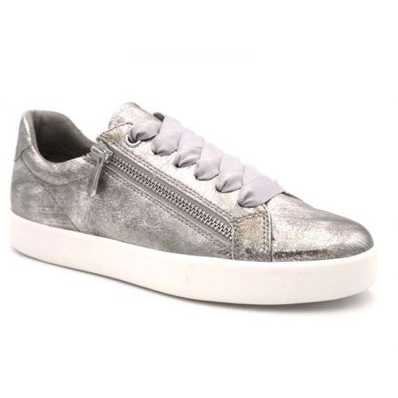 https://cdn.timeshoes.fr/11406-thickbox/marco-tozzi-sneakers-2-23774-30-argent.jpg