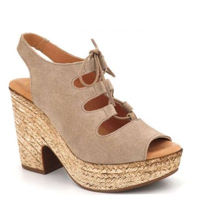 https://cdn.timeshoes.fr/11790-thickbox/sandale-compensee-kaola-427-taupe.jpg