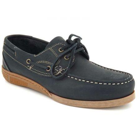 bleu TBS pour cuir homme marine bateau Achetez chaussures Hauban q0wXH7
