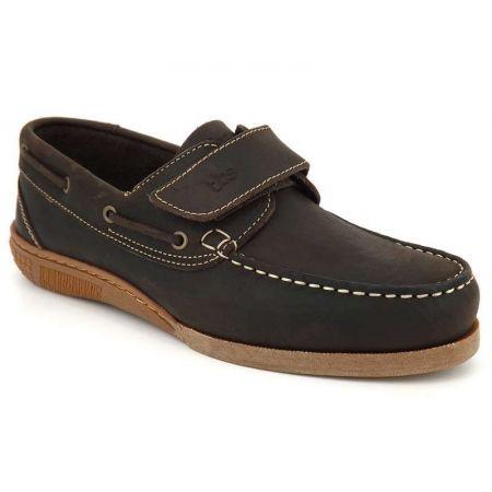 https://cdn.timeshoes.fr/11850-thickbox/chaussures-bateau-tbs-homard.jpg