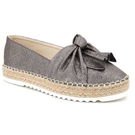 https://cdn.timeshoes.fr/12070-thickbox/playa-nehuda-espadrille-metalisee.jpg