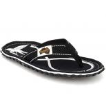 Tongs Gumbies Islander Tattoo, mules et sandales pour hommes