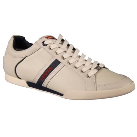 https://cdn.timeshoes.fr/2965-thickbox/basket-basse-levis-turlock-blanc.jpg