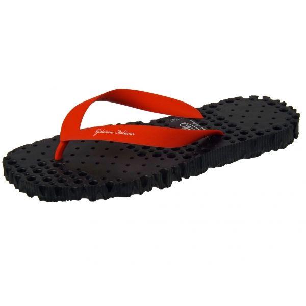 Chaussures Gelateria Italiana vertes femme kDJKQuCvn3