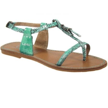 https://cdn.timeshoes.fr/3964-thickbox/les-p-tites-bombes-zhoe-turquoise.jpg