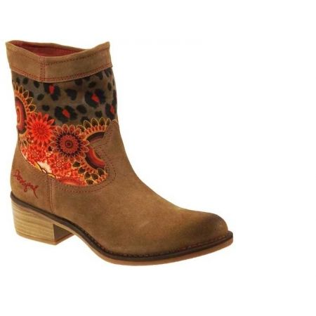 https://cdn.timeshoes.fr/4226-thickbox/bottes-desigual-campara-salvaje.jpg