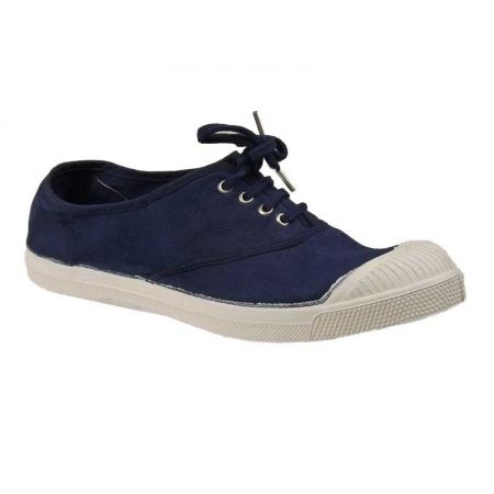 https://cdn.timeshoes.fr/4239-thickbox/bensimon-tennis-a-lacets-bleu-nuit.jpg