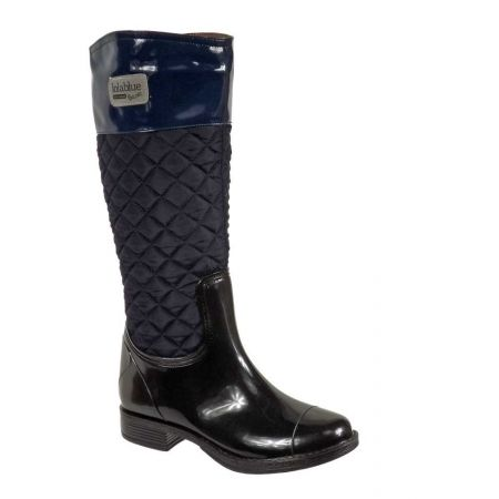 https://cdn.timeshoes.fr/4538-thickbox/bottes-de-pluie-matelassees-marine.jpg