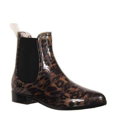 https://cdn.timeshoes.fr/4570-thickbox/boots-basses-de-pluie-elastiques-kelara.jpg