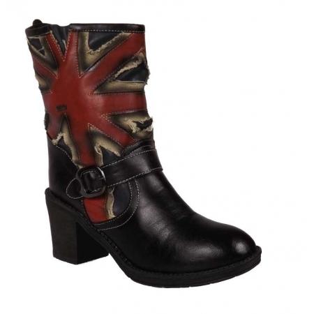 https://cdn.timeshoes.fr/4621-thickbox/boots-kelara-drapeau-anglais-diana.jpg