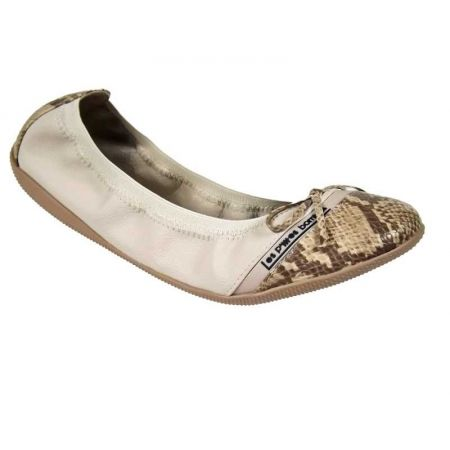 https://cdn.timeshoes.fr/4707-thickbox/ballerines-les-p-tites-bombes-caprice-serpent-beige.jpg