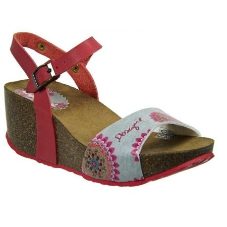 https://cdn.timeshoes.fr/5615-thickbox/desigual-sandale-compensee-laila-rose.jpg