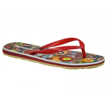 https://cdn.timeshoes.fr/5650-thickbox/desigual-tongs-mancha-rouge.jpg