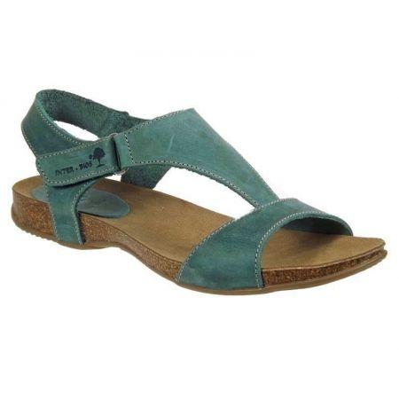 https://cdn.timeshoes.fr/5766-thickbox/inter-bios-sandale-cuir-4420-jeans.jpg