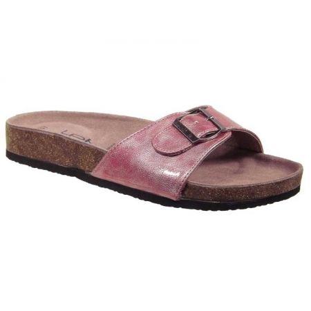 https://cdn.timeshoes.fr/5900-thickbox/mules-lpb-shoes-opaline-fuschia.jpg