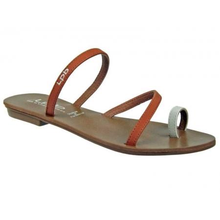 https://cdn.timeshoes.fr/6065-thickbox/lpb-shoes-tongs-maeline-brique.jpg