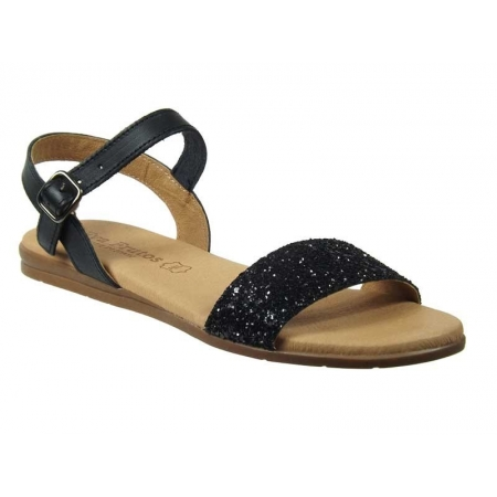 https://cdn.timeshoes.fr/6193-thickbox/sandale-plate-eva-frutos-glitter-noir-7190.jpg