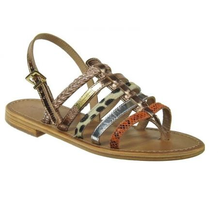 https://cdn.timeshoes.fr/6231-thickbox/les-tropeziennes-nu-pieds-beguin-bronze.jpg