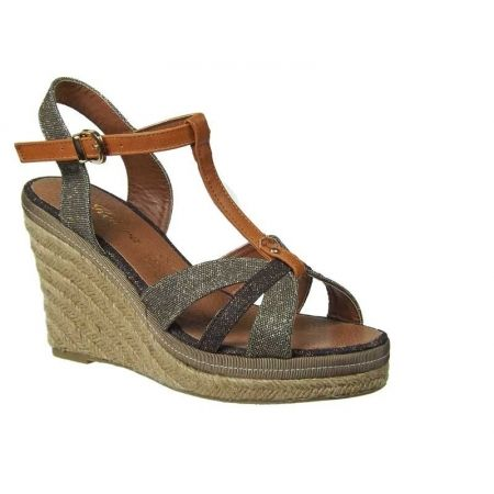 https://cdn.timeshoes.fr/6283-thickbox/sandales-cordes-kelara-shoes-taupe.jpg