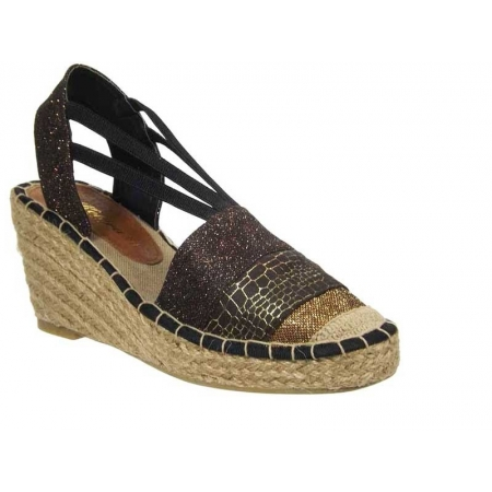 https://cdn.timeshoes.fr/6323-thickbox/espadrille-compensee-cordes-kelara-.jpg