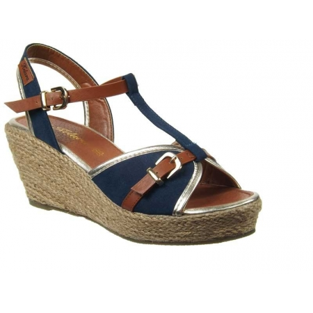 https://cdn.timeshoes.fr/6405-thickbox/espadrilles-compensees-salome-kelara-.jpg