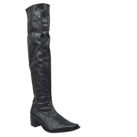https://cdn.timeshoes.fr/6710-thickbox/bottes-fugitive-bana-stretch-metal-noir.jpg