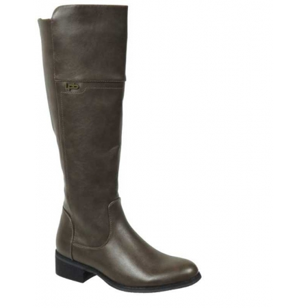 https://cdn.timeshoes.fr/6779-thickbox/les-p-tites-bombes-bottes-leslie-taupe.jpg