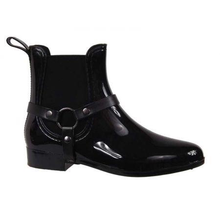 https://cdn.timeshoes.fr/6932-thickbox/boots-de-pluie-style-chelsea-kelara.jpg