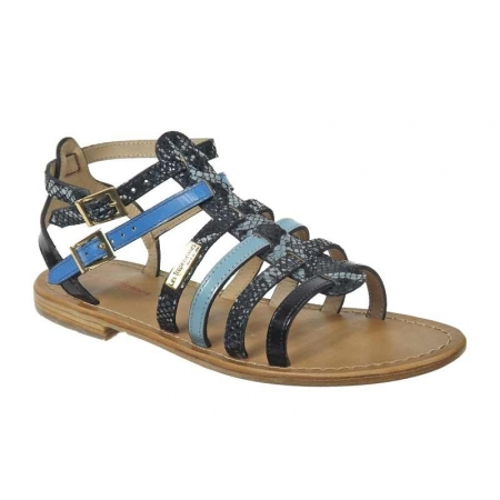 https://cdn.timeshoes.fr/7171-thickbox/les-tropeziennes-sandales-baille-bleu-multi.jpg