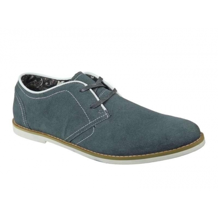 https://cdn.timeshoes.fr/7228-thickbox/derby-kdopa-renaud-gris-.jpg