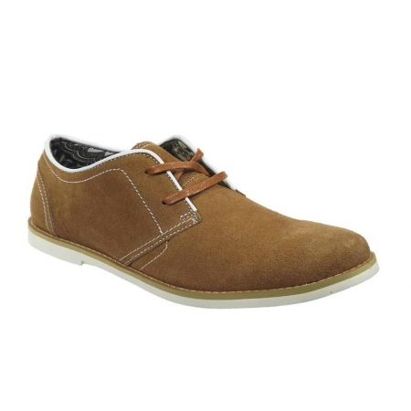 https://cdn.timeshoes.fr/7239-thickbox/chaussures-derby-kdopa-renaud-camel.jpg