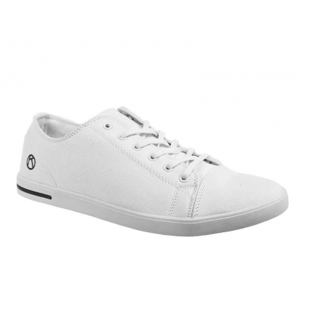 https://cdn.timeshoes.fr/7246-thickbox/kdopa-pacome-tennis-homme-blanc.jpg