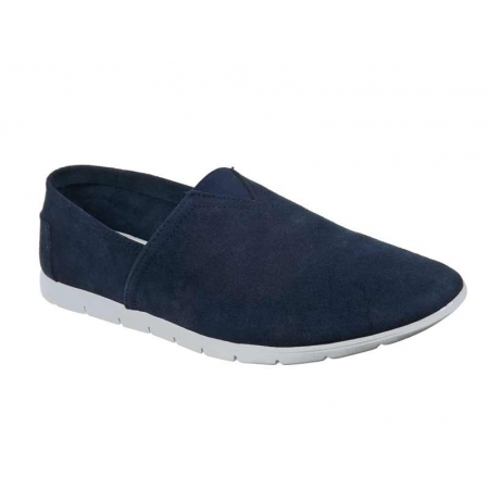 https://cdn.timeshoes.fr/7252-thickbox/kdopa-beny-espadrille-cuir-bleu.jpg