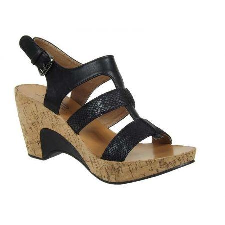 https://cdn.timeshoes.fr/7593-thickbox/sandale-lpb-shoes-hortensia-serpent-noir.jpg