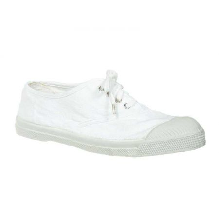 https://cdn.timeshoes.fr/7776-thickbox/tennis-lacets-blanc-.jpg