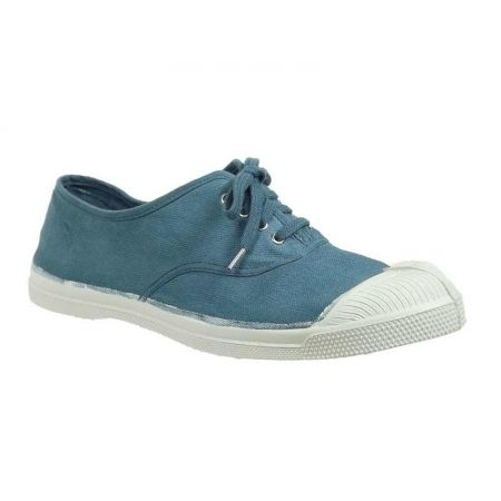 https://cdn.timeshoes.fr/7783-thickbox/tennis-a-lacets-bleu-denim.jpg