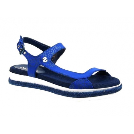 https://cdn.timeshoes.fr/7853-thickbox/sandales-desigual-shoes-bali-2-.jpg