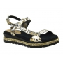 Chaussure nu pieds DESIGUAL Shoes Bali 3