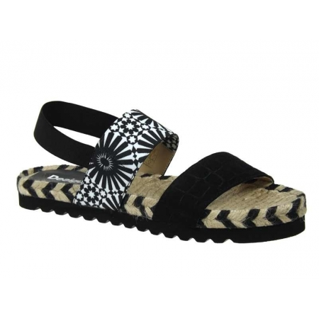 https://cdn.timeshoes.fr/7874-thickbox/sandale-cordes-desigual-shoes-formentera.jpg