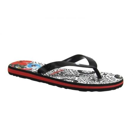 https://cdn.timeshoes.fr/7955-thickbox/tong-desigual-flip-flop-10.jpg