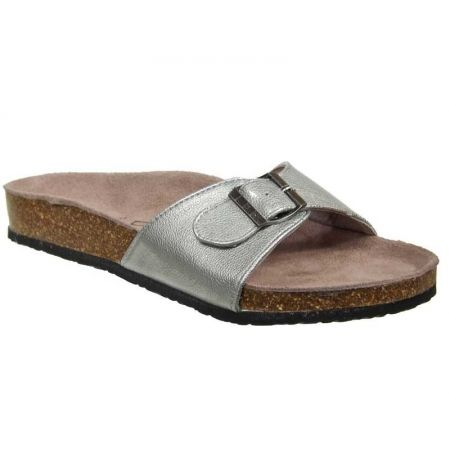 https://cdn.timeshoes.fr/8370-thickbox/mules-lpb-shoes-1-opaline-v-argent.jpg